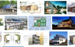 Net Zero doesn't have to be ugly