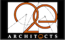 2e Architects