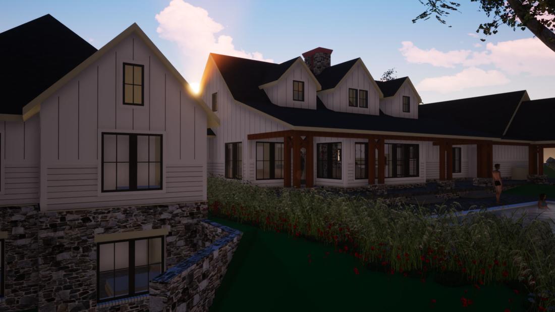 modern-maryland-country-farmhouse-1100x619.jpg