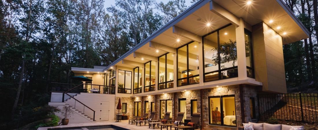architect-designed-new-custom-home-Lutherville-Timonium-md-1100x450.jpg