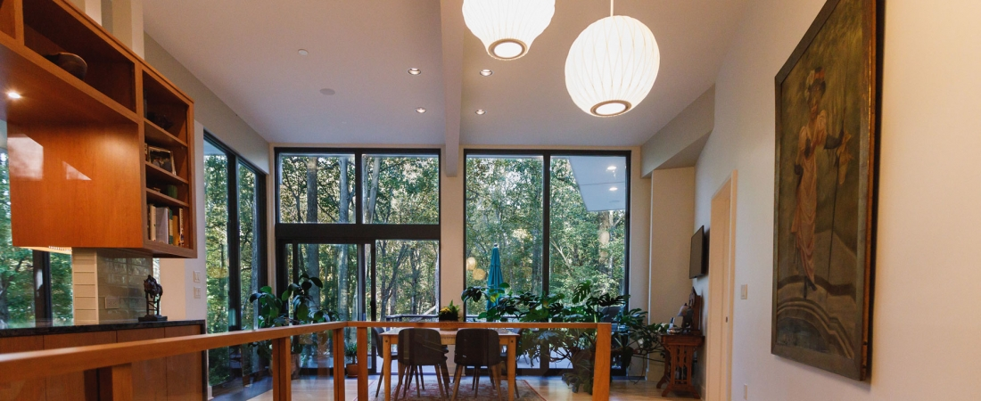 front-entry-through-back-of-house-dining-room-1100x450.jpg