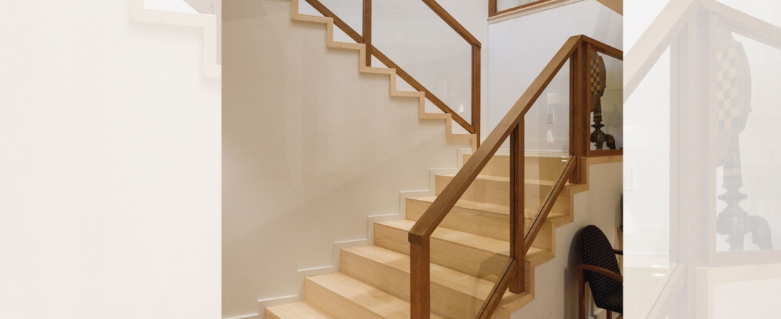 open-stairwell-to-lower-level-1100x450.jpg