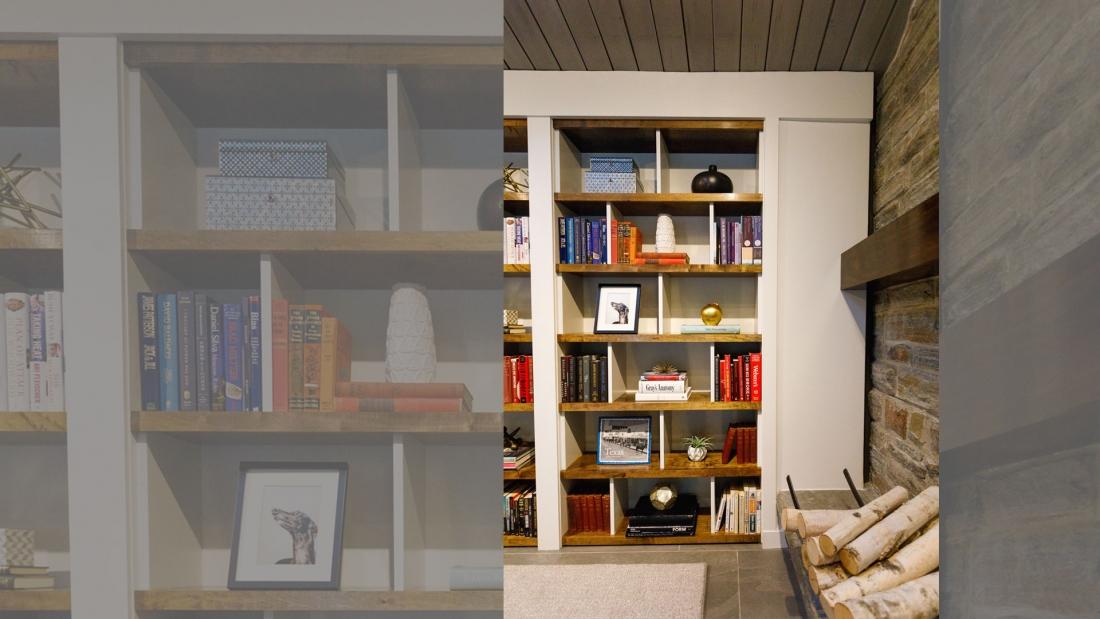 custom-bookshelves-natural-wood-shelves-1100x619.jpg