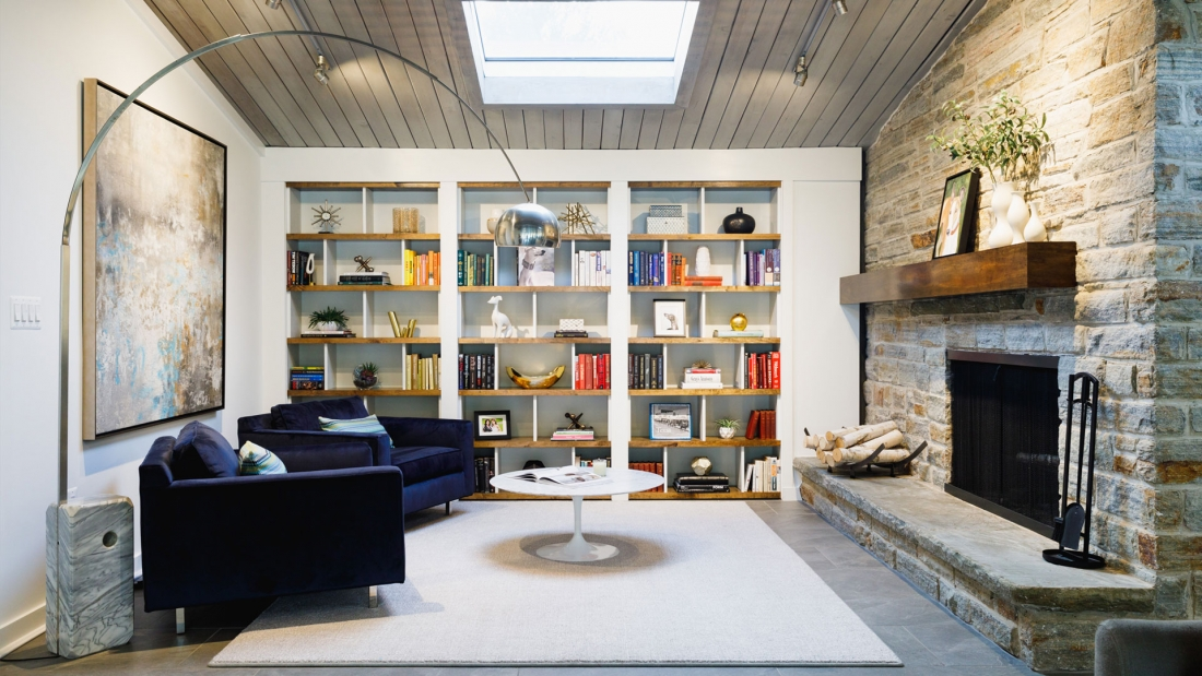 library-alcove-room-open-plan-stone-fireplace-1100x619.jpg