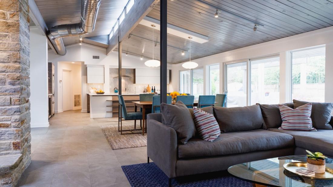 maryland-architect-whole-house-renovation-mid-century-home-renovation-1100x619.jpg
