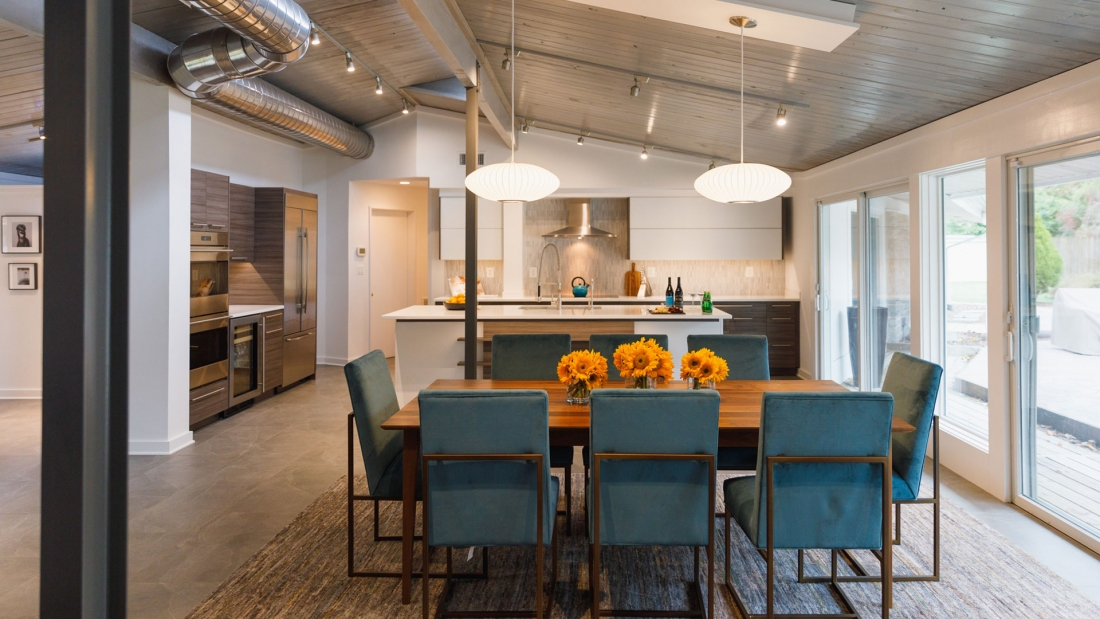 mid-century-modern-renovation-open-plan-kitchen-dining-1100x619.jpg