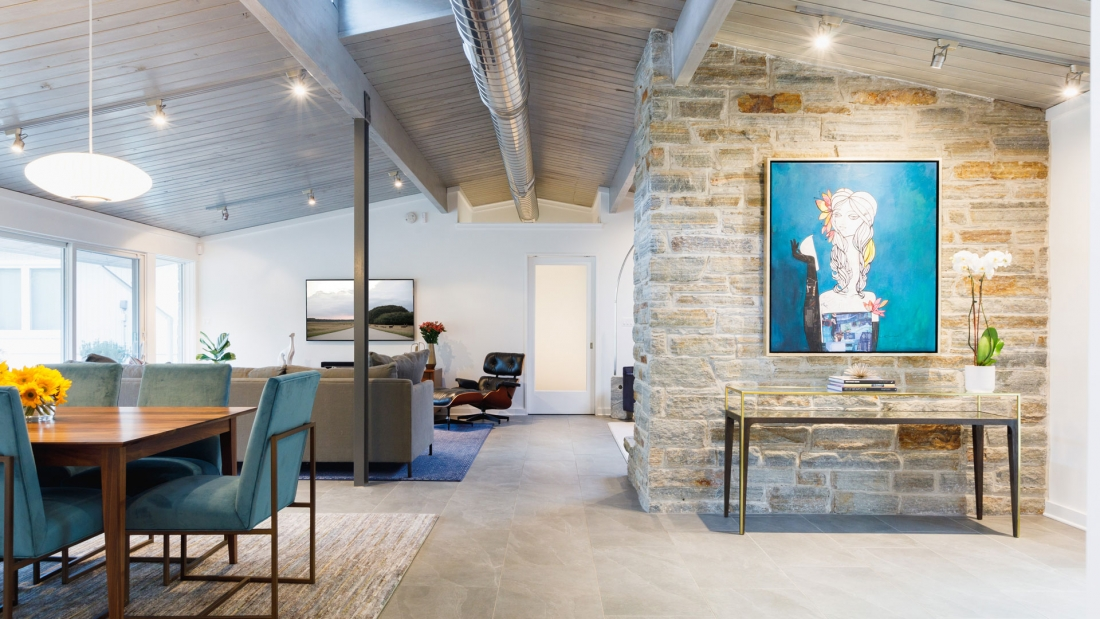 mid-century-renovation-vaulted-a-line-ceiling-center-open-1100x619.jpg