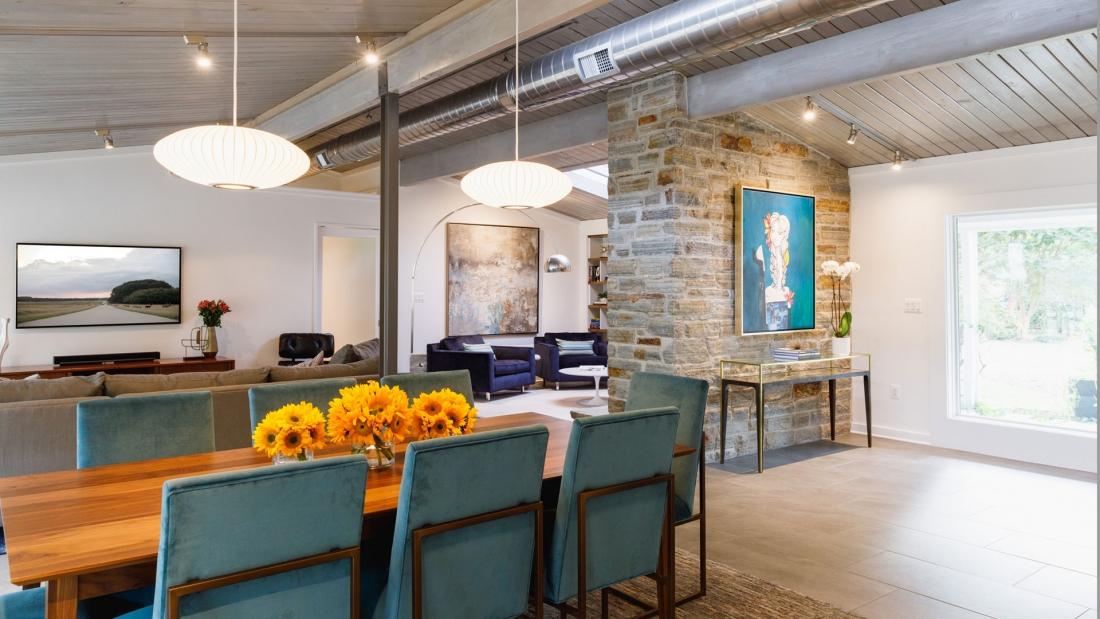 modern-style-renovation-mid-century-home-1100x619.jpg