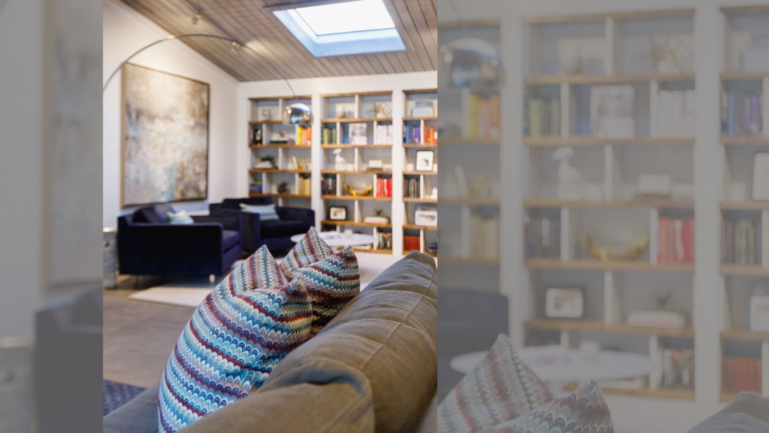 view-from-living-room-to-libary-alcove-room-1100x619.jpg