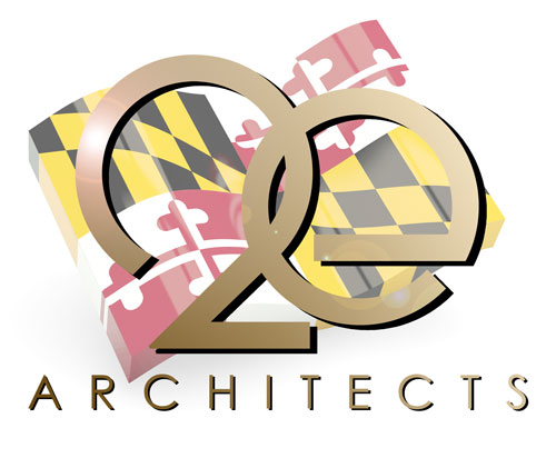 Award-winning Maryland Architect, Maryland Proud Business