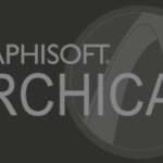 Graphisoft Archicad Virtual Reality with 2e Architects